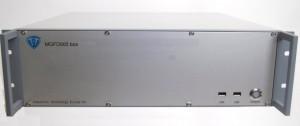 MFD900 box version