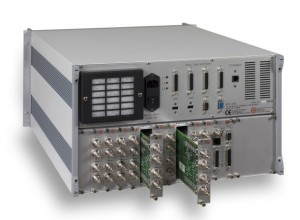 MFD900_multi_channel_ultrasonic_flawdetector_with_plug_in_modules