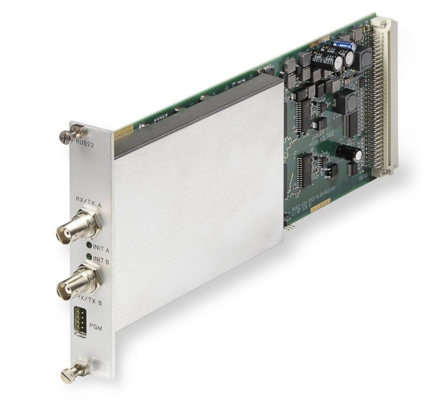 PRU922_dual_channel_UT_pulser_receiver-r1