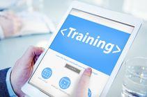 on site ultrasonic testing training