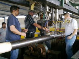 pipe_inspection_plant_for_drill_pipe_inspection_60